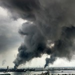 13 dead, 18 missing after Mexico petrochemical plant blast