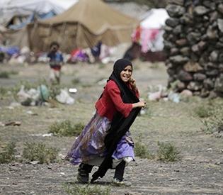 South Yemen clashes kill 48- military