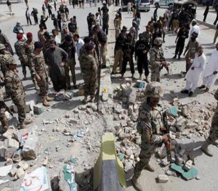 today bomb blast