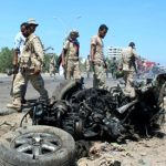 15 Yemen soldiers killed in rebel attacks