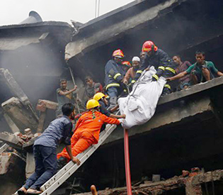 bangladesh-factory-fire-kills-23-injures-dozens-more