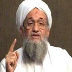 Al-Qaeda chief threatens thousands of 9|11 attacks