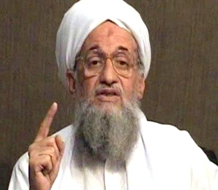 qaeda-chief-threatens-thousands-of-9-11-attacks