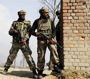 seventeen-indian-soldiers-four-militants-killed-in-kashmir-attack