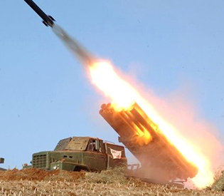 south-korea-says-norths-nuclear-capability-speeding-up-calls-for-action