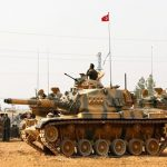 Turkey kills 27 Kurdish militants as southeast violence escalates