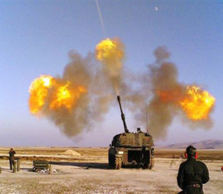 turkish-shelling-kills-six-syrian-kurd-fighters