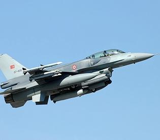 turkish-warplanes-kill-20-islamic-state-group-fighters