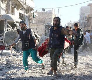 Russia says UN measure on Aleppo truce i-moon