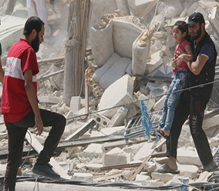 syrian-government-forces-press-attack-on-aleppo