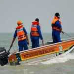 At least 20 dead, 39 rescued in Indonesian boat capsizing