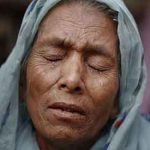 Rohingya who fled Myanmar recount killings, rapes, burnings