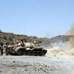 40 soldiers killed in Yemen anti-rebel offensive- army