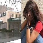 Teenage girl forced to have sex with 1000 men at Philadelphia motel, owned by Indian national