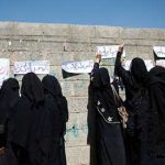 More than 10,000 attacks on Yemeni women in 2016- UN