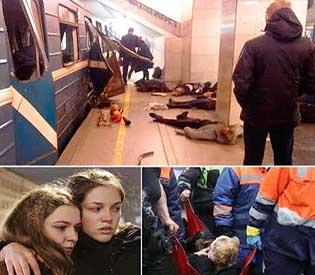 russia terror attack