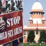 Raped by stepfather, pregnant 10 year old girl asks court for an abortion