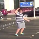 Boy, 14, arrested in Saudi Arabia for dancing the Macarena in street