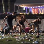 At least 50 killed as gunman opens fire at Las Vegas live concert