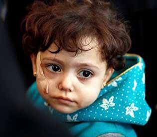 syria-raqqa