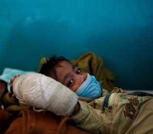 myanmar-rohingya-crisis-uk-medics