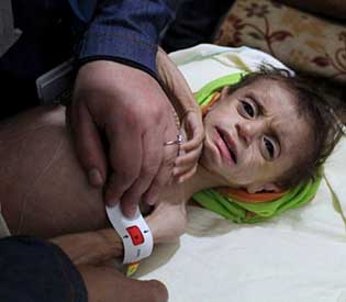 syria-allows-patients