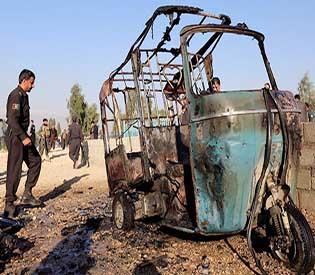 funeral-afghanistan