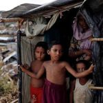 Repatriation of tens of thousands of Rohingya refugees to Myanmar postponed