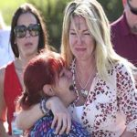 17 killed in Florida school shooting by former student- sheriff