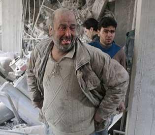 assault-syria-enclave-kills-400