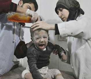 hospitals-overwhelmed-bombing