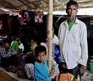 myanmar-makes-life-rohingya-death-sentence