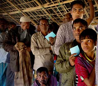 myanmar-not-allowing-rohingya