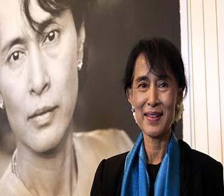 suu-kyi-oppose-myanmar-resign