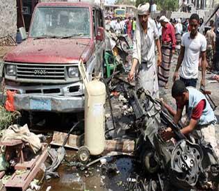 suicide-bombing-yemens-aden