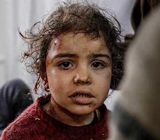australia-condemns-syria