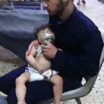 Syria will see US price for chemical attack as worth paying