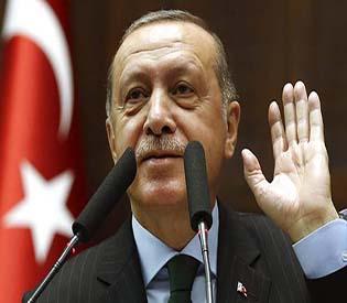 Turkey may ban some Israeli goods because of Gaza violence