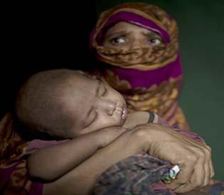 rohingya-rape-survivors-arrive