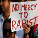 Two men get death penalty in Mandsaur gang-rape case