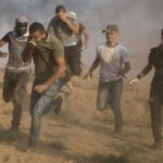 7 Gazans, including 2 boys, killed by Israeli fire on border