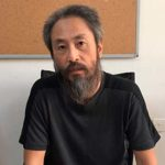 Japanese journalist held in Syria believed to be freed