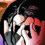 33-year-old Russian tourist gang-raped by two in Manali